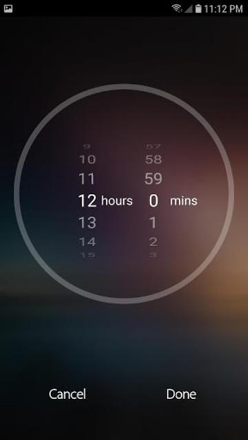 Mp3 Player screenshot 18