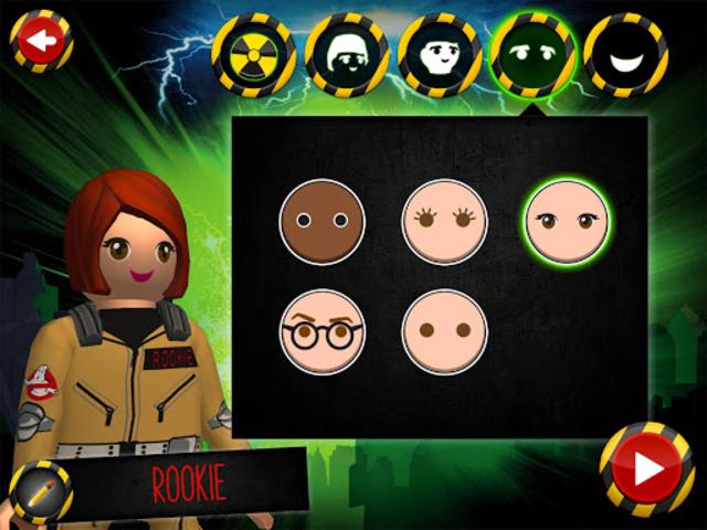 PLAYMOBIL Ghostbusters™ screenshot 10