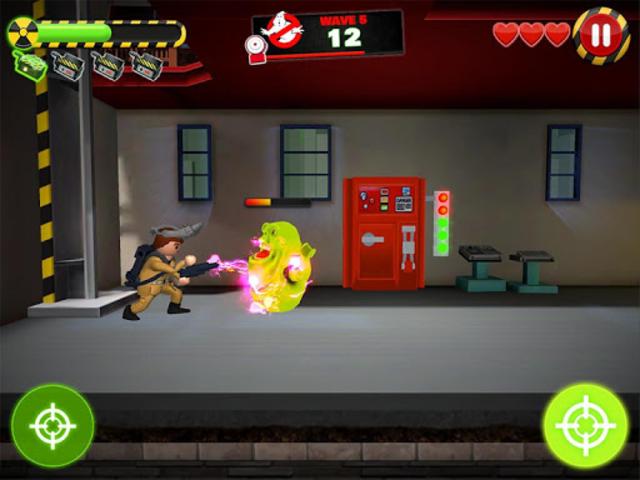 PLAYMOBIL Ghostbusters™ screenshot 16