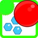 Agario Mobile App - Swallo