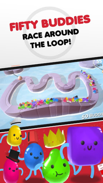 HELP: Matching Games with Fun Puzzle Gameplay screenshot 3