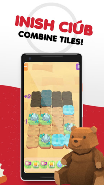 HELP: Matching Games with Fun Puzzle Gameplay screenshot 6