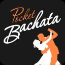 Icon for Pocket Bachata