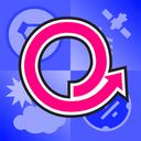 Icon for PocketFMS EasyVFR for Pilots