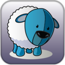 Icon for Babywise Nap App