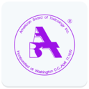 Icon for Official ABT Exam Practice