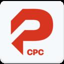 Icon for CPC Pocket Prep