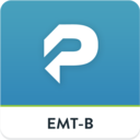 Icon for EMT Pocket Prep