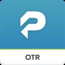 Icon for OTR Pocket Prep
