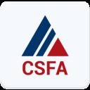 Icon for Official NBSTSA CSFA Exam Prep