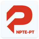 Icon for NPTE-PT Pocket Prep
