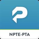 Icon for NPTE-PTA Pocket Prep