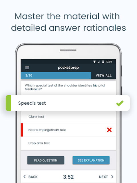 NPTE-PTA Pocket Prep screenshot 16