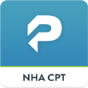 Icon for NHA CPT Pocket Prep