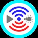 Icon for Universal Remote Control Wi-Fi IP IR MyAV