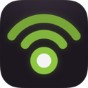 Icon for Podcast App & Podcast Player - Podbean