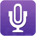 Icon for Audecibel: Podcasts Player
