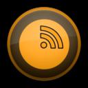 Icon for Podkicker Pro