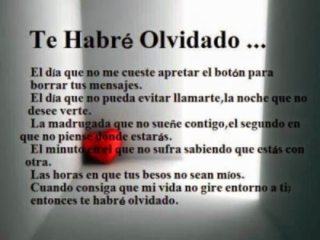 Poemas de amor con imagenes screenshot 9