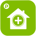 Icon for PointClickCare Care at Home