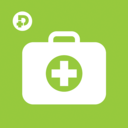 Icon for PointClickCare PE