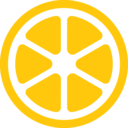 Icon for Lemonaid: same day online care
