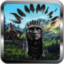 Icon for Native American Indians Instrumental Music