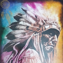 Icon for Native American Indians Spiritual Shamanic Music