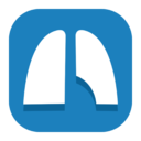 Icon for Chest X-Ray Training
