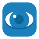 Icon for Ophthalmology Training