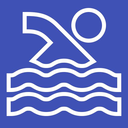 Icon for Pool Chemical Calculator