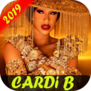 Icon for Cardi B Songs 2019