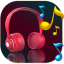 Icon for Popular Song Ringtones Music