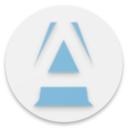 Icon for ICD10 Assistant