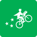 Icon for Fleet by Postmates