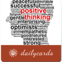 Icon for Power Of Positive Thinking
