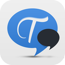 Icon for Texting Girls Guide Pro