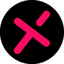 Icon for PEEX Relive