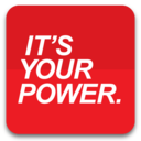 Icon for AEP Ohio: It's Your Power