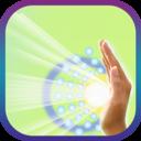 Icon for Pranic Healing® Mobile