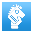 Icon for Preference Card®