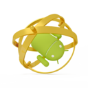 Icon for GyroDroid