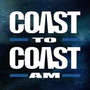 Icon for Coast To Coast AM Insider