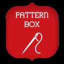 Icon for PATTERNBOX Premium
