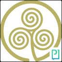 Icon for Irish Roots