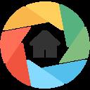 Icon for EasyCare® Color Design