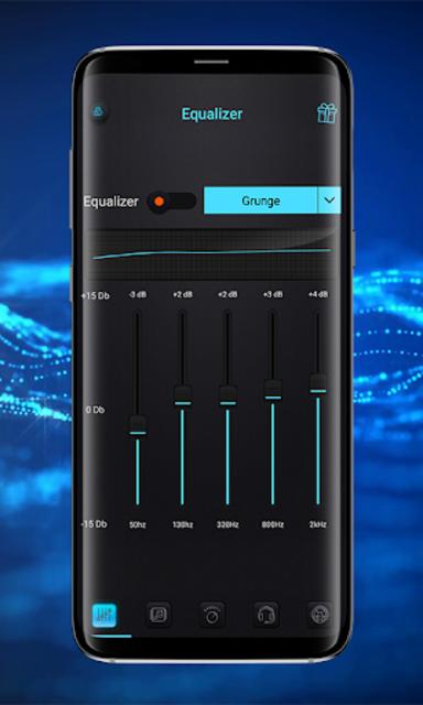 Super Loud Volume Booster screenshot 9