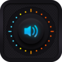 Icon for Super Loud Volume Booster