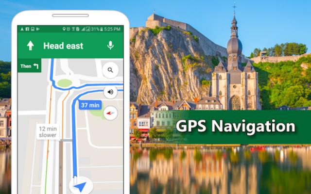 Mobile Number Locator screenshot 7