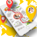 Icon for Mobile Number Locator